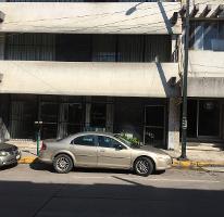 Foto de local en renta en cristobal colon 0, tampico centro, tampico, tamaulipas, 3831551 No. 01