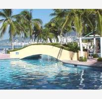 Foto de departamento en renta en cristobal colon 1, costa azul, acapulco de juárez, guerrero, 0 No. 01