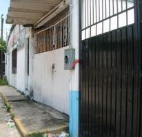 Foto de bodega en renta en cristobal colon 1, magallanes, acapulco de juárez, guerrero, 766929 no 01
