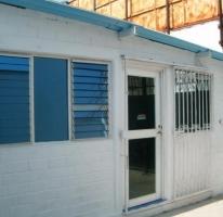 Foto de bodega en renta en cristobal colon 1, magallanes, acapulco de juárez, guerrero, 905893 no 01