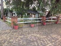 Foto de terreno habitacional en venta en  1, tecámac de felipe villanueva centro, tecámac, méxico, 824455 No. 01