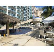 Foto de departamento en venta en cristobal colon 107, costa azul, acapulco de juárez, guerrero, 2126097 No. 01