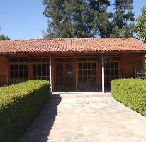 Foto de rancho en venta en cristobal colón 208 , buena vista de peñuelas, aguascalientes, aguascalientes, 0 No. 01