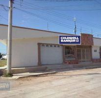 Foto de casa en venta en cristobal colon 2154, miguel hidalgo, culiacán, sinaloa, 1808625 no 01
