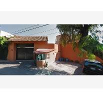 Foto de casa en venta en  33, chimalcoyotl, tlalpan, distrito federal, 2690256 No. 01