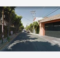 Foto de casa en venta en cristobal colon 33, chimalcoyotl, tlalpan, distrito federal, 4227294 No. 01