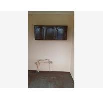 Foto de departamento en venta en cristobal colon 35, magallanes, acapulco de juárez, guerrero, 2678085 No. 06