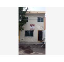 Foto de casa en venta en cristobal colon 636, centro, culiacán, sinaloa, 2683005 No. 01