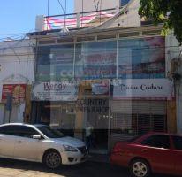Foto de local en renta en cristobal colon, centro, culiacán, sinaloa, 1817037 no 01