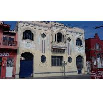 Foto de local en renta en cristóbal colón clr1972 208, tampico centro, tampico, tamaulipas, 2991038 No. 01