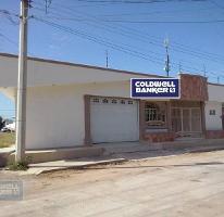 Foto de casa en venta en cristòbal colòn , miguel hidalgo, culiacán, sinaloa, 4012765 No. 01