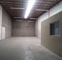 Foto de nave industrial en renta en cristobal colón , paseos de chihuahua i y ii, chihuahua, chihuahua, 3825085 No. 01
