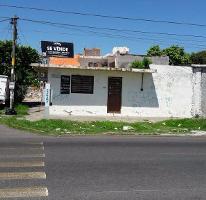 Foto de casa en venta en  , cristóbal colón, veracruz, veracruz de ignacio de la llave, 2936456 No. 01