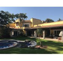 Foto de casa en venta en  , sumiya, jiutepec, morelos, 2932252 No. 01