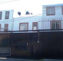Foto de casa en venta en cristobal escobar y llamas 8, miguel hidalgo, tlalpan, df, 2803387 no 01