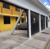 Foto de departamento en renta en cristóbal palacios 206, insurgentes, tehuacán, puebla, 2099226 no 01