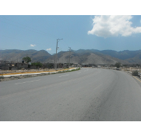 Foto de terreno habitacional en venta en cristobal pereaz 0, ex hacienda los cerritos, saltillo, coahuila de zaragoza, 2130057 No. 01