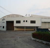 Foto de bodega en renta en cromo 2 bodega 2, ciudad industrial, centro, tabasco, 2195750 no 01