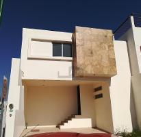 Foto de casa en venta en cronos , villa magna, san luis potosí, san luis potosí, 0 No. 01