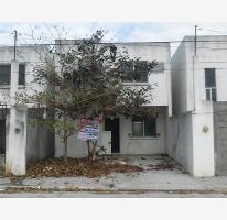 Foto de casa en venta en crujilas 323, linares infonavit, el mante, tamaulipas, 0 No. 01