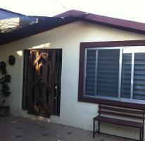 Foto de casa en venta en crujillas , lomas del marqués 1 y 2 etapa, querétaro, querétaro, 4228536 No. 01