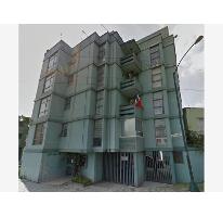 Foto de departamento en venta en  40, industrial, gustavo a. madero, distrito federal, 2691196 No. 01