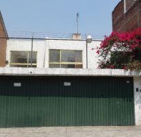 Foto de casa en venta en cruz azul, industrial, gustavo a madero, df, 1828427 no 01