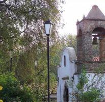 Foto de terreno habitacional en venta en cruz de alcalde, tapalpa, tapalpa, jalisco, 1923594 no 01