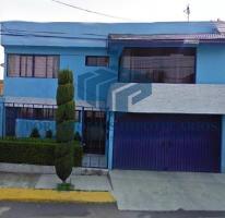 Foto de casa en venta en cruz de centurion 10, santa cruz del monte, naucalpan de juárez, méxico, 4587882 No. 01