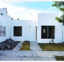 Foto de casa en venta en  , cruz de comala, villa de álvarez, colima, 0 No. 01