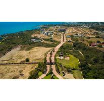 Foto de terreno habitacional en venta en, cruz de huanacaxtle, bahía de banderas, nayarit, 1759316 no 01