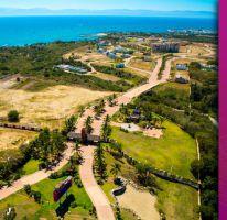 Foto de terreno habitacional en venta en, cruz de huanacaxtle, bahía de banderas, nayarit, 2167998 no 01