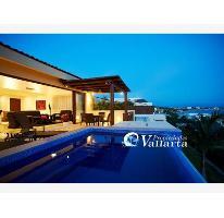 Foto de casa en renta en  , cruz de huanacaxtle, bahía de banderas, nayarit, 2702373 No. 01