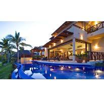 Foto de casa en venta en  , cruz de huanacaxtle, bahía de banderas, nayarit, 2724193 No. 01
