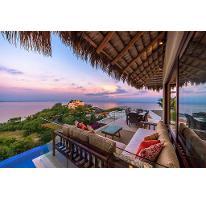 Foto de casa en venta en  , cruz de huanacaxtle, bahía de banderas, nayarit, 2729702 No. 01