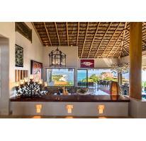 Foto de casa en venta en  , cruz de huanacaxtle, bahía de banderas, nayarit, 2729702 No. 02