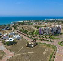 Foto de terreno habitacional en venta en  , cruz de huanacaxtle, bahía de banderas, nayarit, 2747028 No. 01