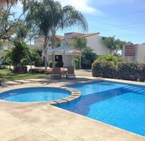 Foto de casa en venta en, cruz de huanacaxtle, bahía de banderas, nayarit, 935667 no 01