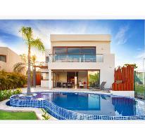 Foto de casa en venta en cruz de huanacaxtle. boulevard riviera nayarit sn km1 , cruz de huanacaxtle, bahía de banderas, nayarit, 2677576 No. 01