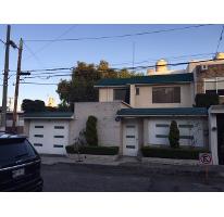 Foto de casa en venta en cruz de mayo , santa cruz del monte, naucalpan de juárez, méxico, 2494377 No. 01