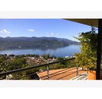 Foto de casa en venta en cruz de misión 6, valle de bravo, valle de bravo, méxico, 2216022 No. 07