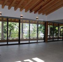 Foto de casa en venta en cruz de mision, valle de bravo, valle de bravo, estado de méxico, 1232127 no 01