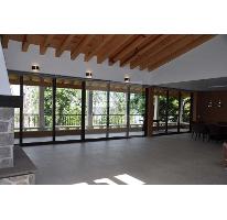 Foto de casa en venta en cruz de mision , valle de bravo, valle de bravo, méxico, 2479066 No. 01