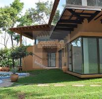 Foto de casa en venta en cruz de mision , valle de bravo, valle de bravo, méxico, 3353438 No. 01