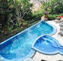 Foto de casa en venta en cruz de misión , valle de bravo, valle de bravo, méxico, 4009965 No. 01