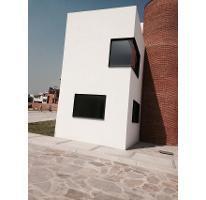 Foto de casa en venta en  , ciudad satélite, naucalpan de juárez, méxico, 2881592 No. 02