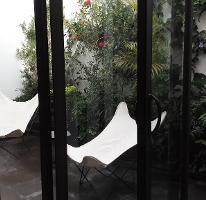 Foto de casa en venta en cruz del campo santo , santa cruz del monte, naucalpan de juárez, méxico, 3190588 No. 05