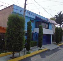 Foto de casa en venta en cruz del centurion, jardines de satélite, naucalpan de juárez, estado de méxico, 1740416 no 01