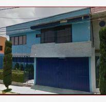 Foto de casa en venta en cruz del centurion, jardines de satélite, naucalpan de juárez, estado de méxico, 1995426 no 01