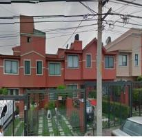 Foto de casa en venta en cruz del cristo numero 26 casa 10 26, santa cruz del monte, naucalpan de juárez, méxico, 0 No. 01